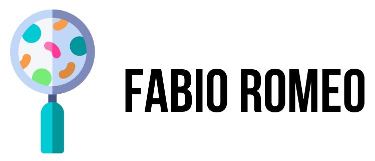 FabioRomeo.it